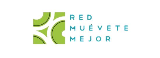 RedMue