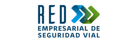 redSeg